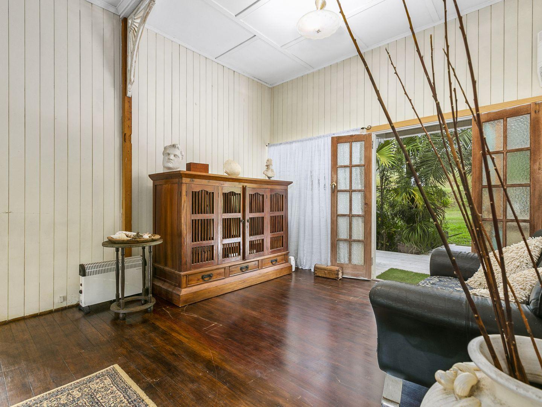 248 Schreibers Road, Cooran QLD 4569, Image 1