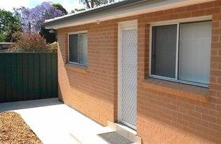 Picture of 41a Pelsart Avenue, Willmot NSW 2770