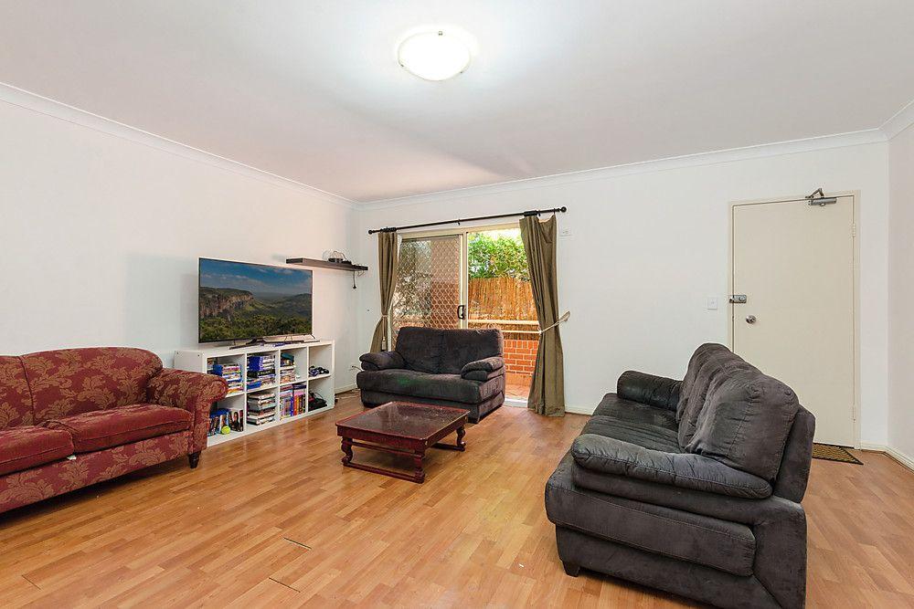 2/59-63 Buller Street, North Parramatta NSW 2151, Image 2