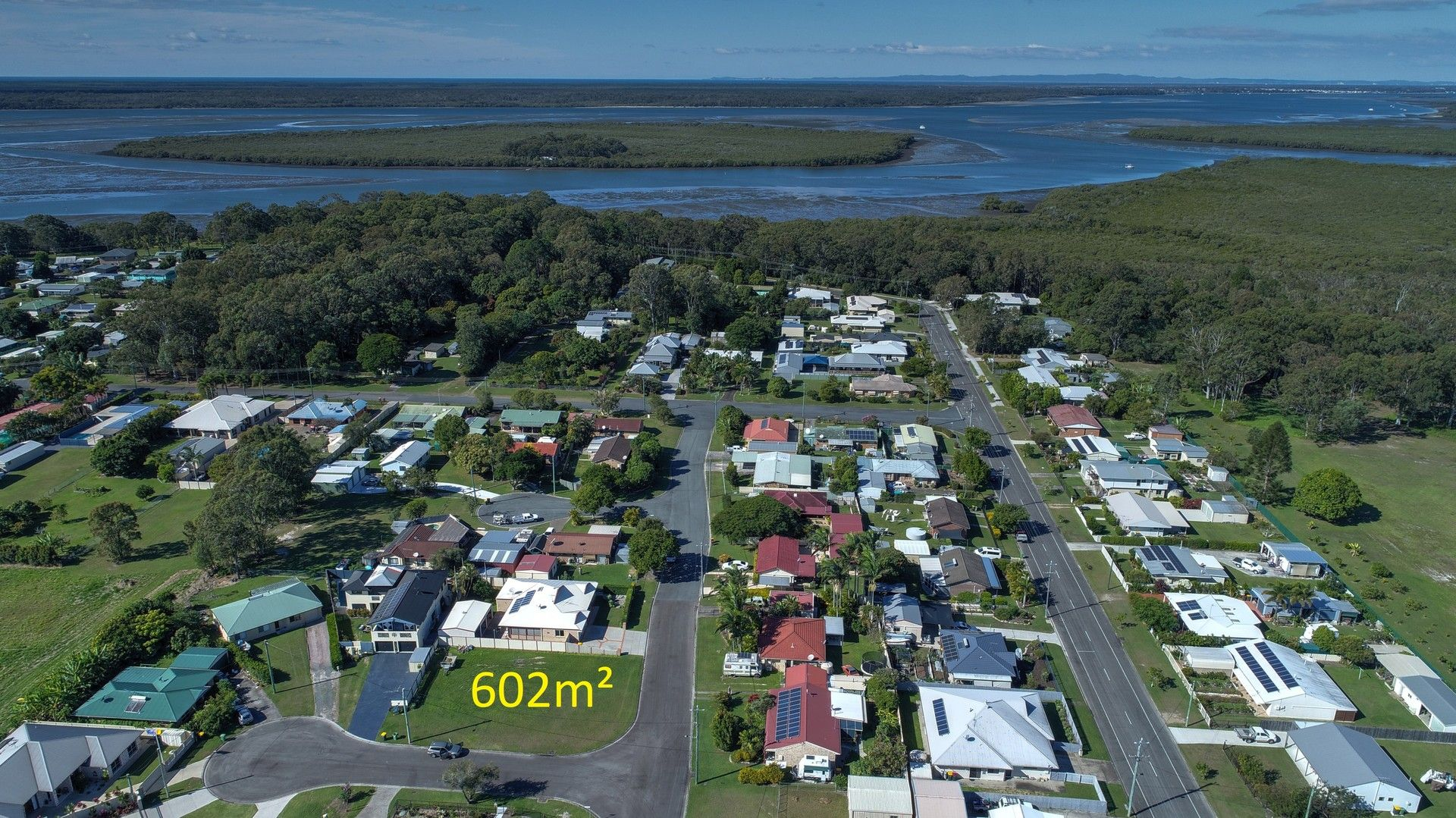 2 Anglers Court, Donnybrook QLD 4510, Image 0