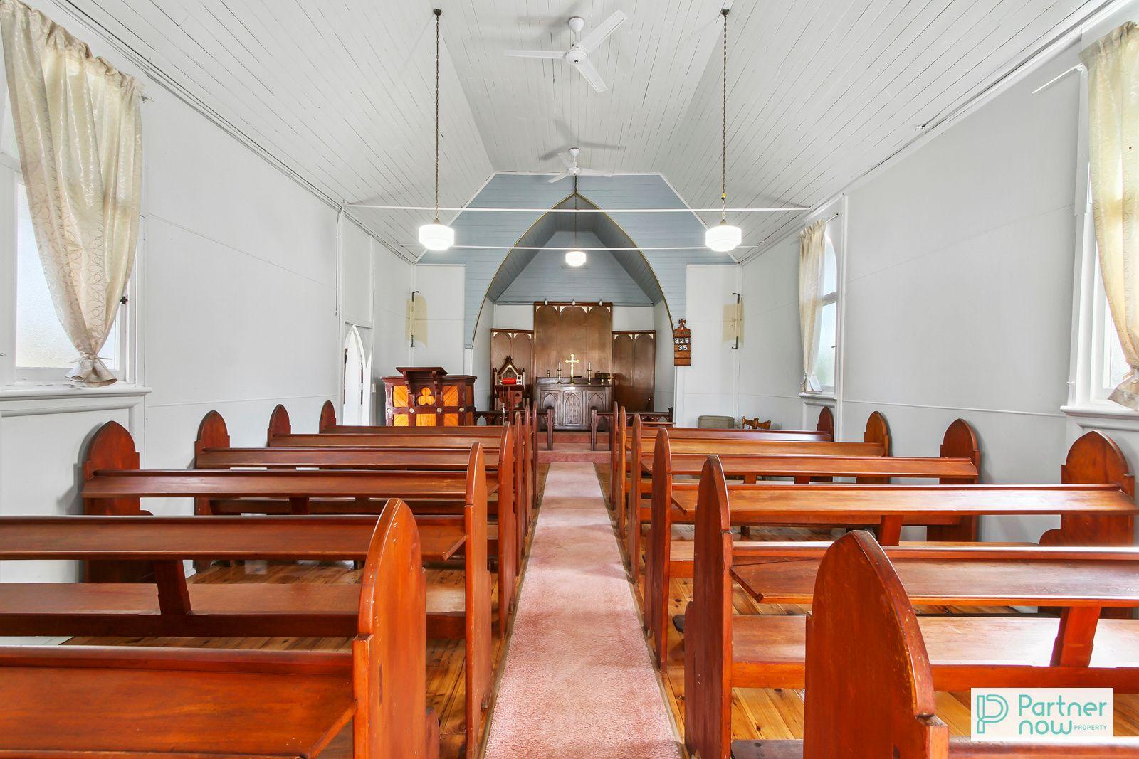 Lot 32 Nundle Road, Nemingha NSW 2340, Image 2
