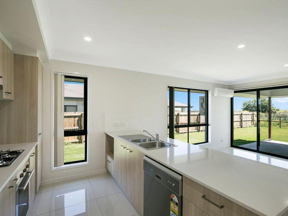 1/27 Mia Street, Wyreema QLD 4352, Image 2