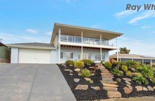88 Perry Barr Road, Hallett Cove SA 5158