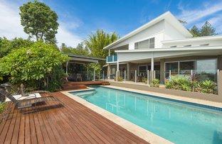 Picture of 14 Fieldcrest Drive, Lennox Head NSW 2478