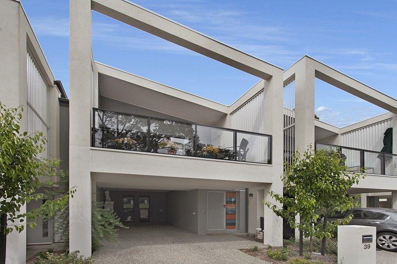 39 Oak Terrace, Wheelers Hill VIC 3150, Image 0