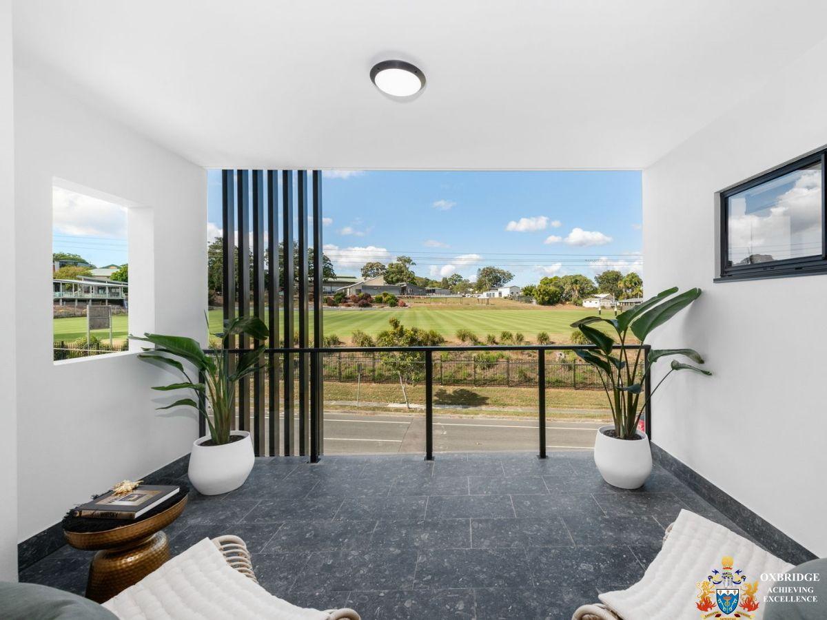 10/16 Troughton Road, Sunnybank QLD 4109, Image 1