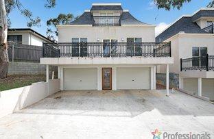 5A Orr Drive, Armidale NSW 2350
