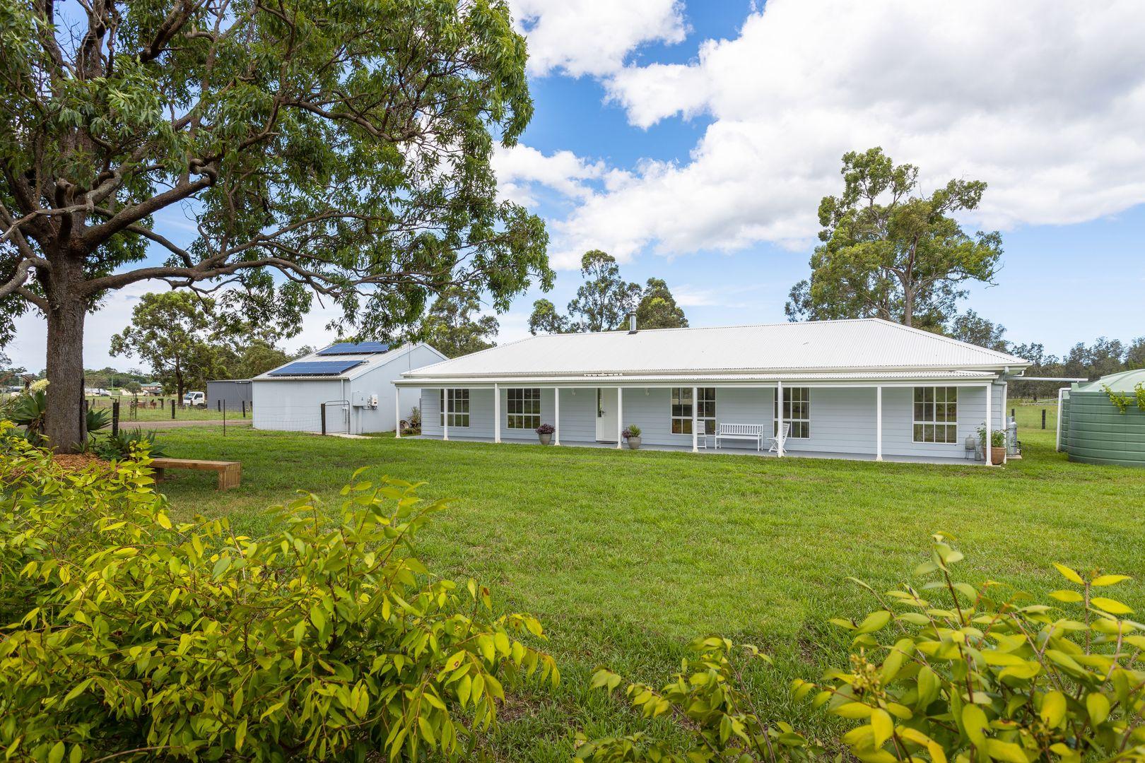 17 Old Lansdowne Road, Cundletown NSW 2430, Image 2