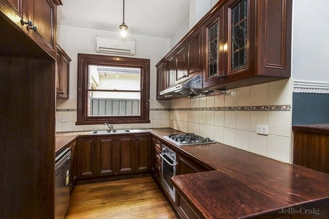 Picture of 1 Hillsyde  Parade, STRATHMORE VIC 3041