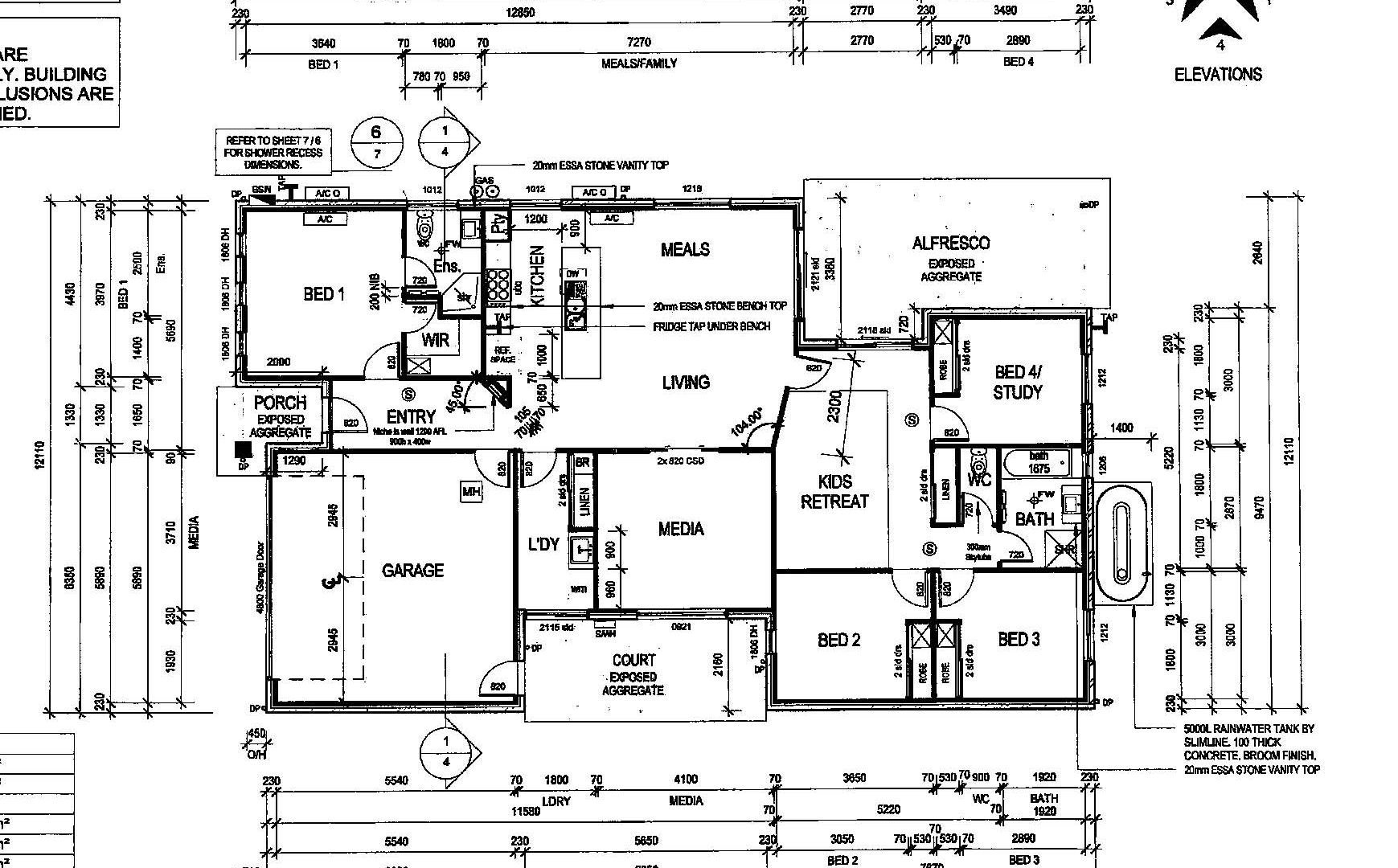 34 Pangali Circuit, Birtinya QLD 4575, Image 1
