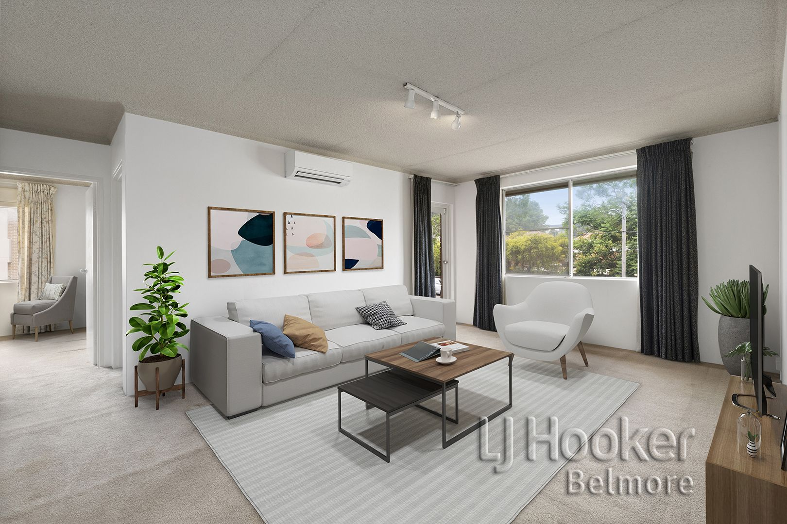 3/511 Burwood Road, Belmore NSW 2192, Image 0