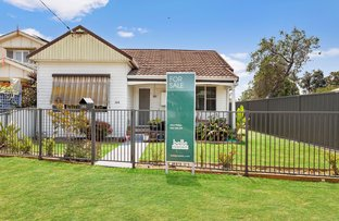 Picture of 168 Kings Road, New Lambton NSW 2305