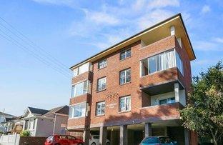 Picture of 9/7-9 Randwick Street, Randwick NSW 2031