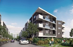 Picture of 828 windsor road, Rouse Hill NSW 2155