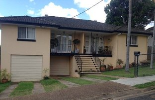 Picture of 1/14 Pickthorne Street, Holland Park West QLD 4121