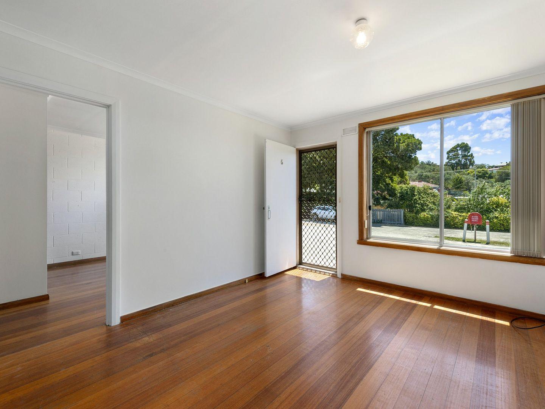 5/6 Katoomba Crescent, Montrose TAS 7010, Image 2