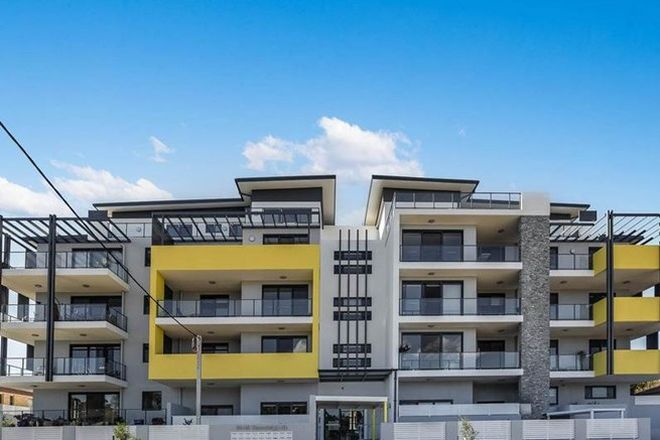 Picture of 11-19 Thornleigh st, THORNLEIGH NSW 2120
