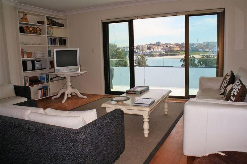 Ramsgate Avenue, BONDI BEACH NSW 2026, Image 0