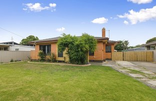 Picture of 7 Hobson Street, Stratford VIC 3862