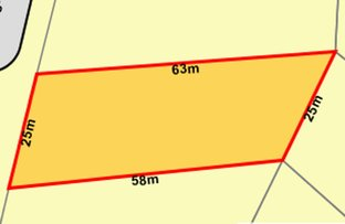 Picture of Lot 3020 Carrington Road, North Arm Cove NSW 2324
