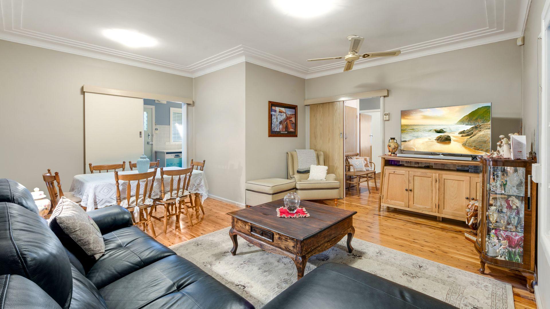 Campbelltown NSW 2560, Image 2