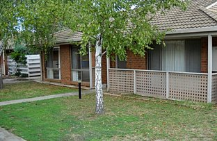 Picture of 1/16 Brown Street, Tatura VIC 3616
