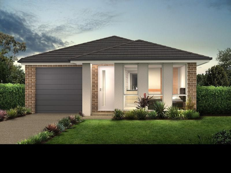 128 Proposed Road, Austral NSW 2179, Image 0