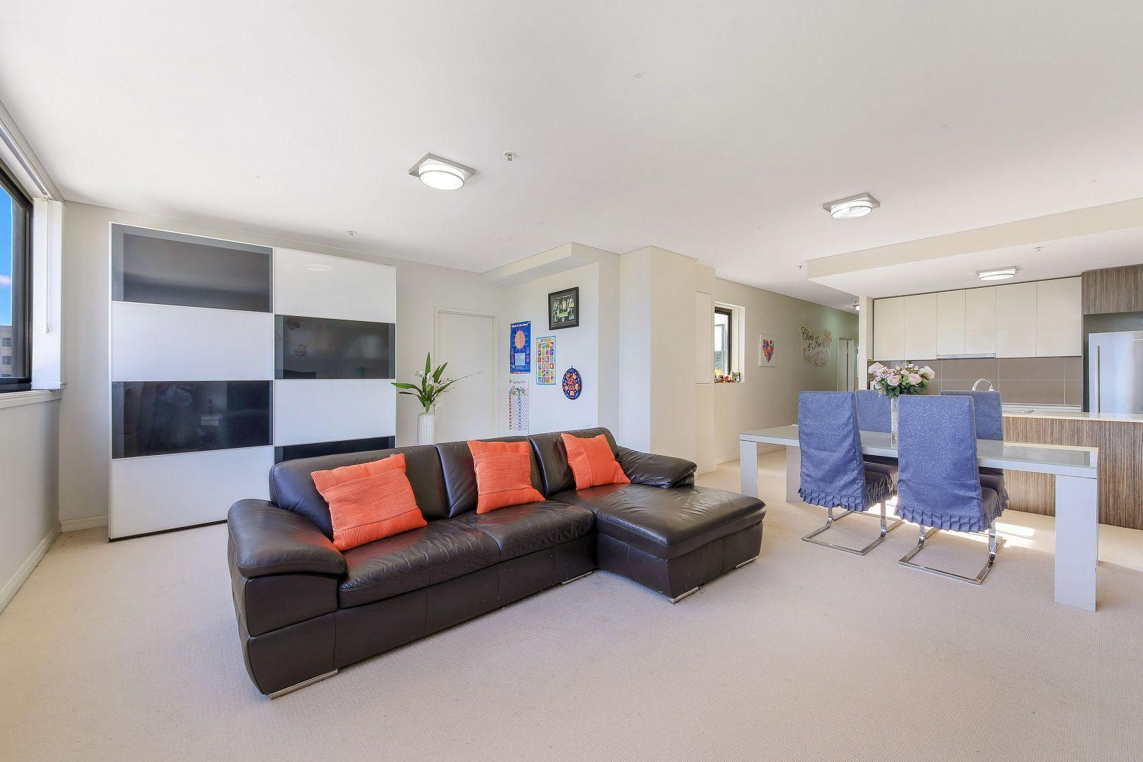 1007/6-10 Charles Street, Parramatta NSW 2150, Image 1