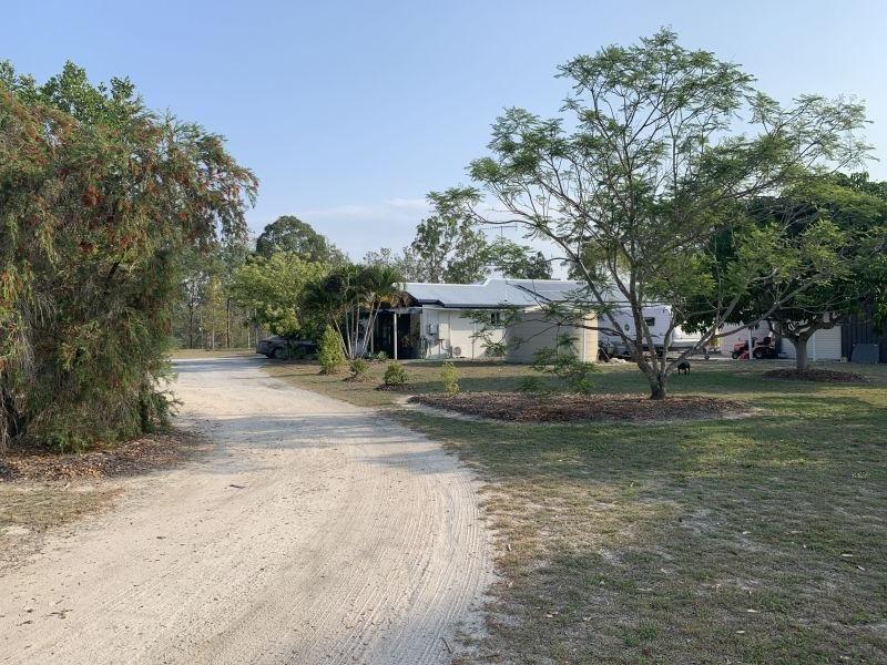 139 Messmate Drive, Miriam Vale QLD 4677, Image 2