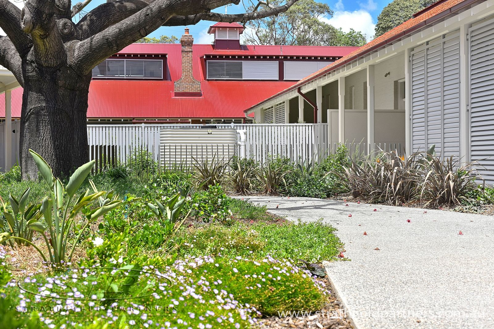 10 Gallery Walk, Lidcombe NSW 2141, Image 2