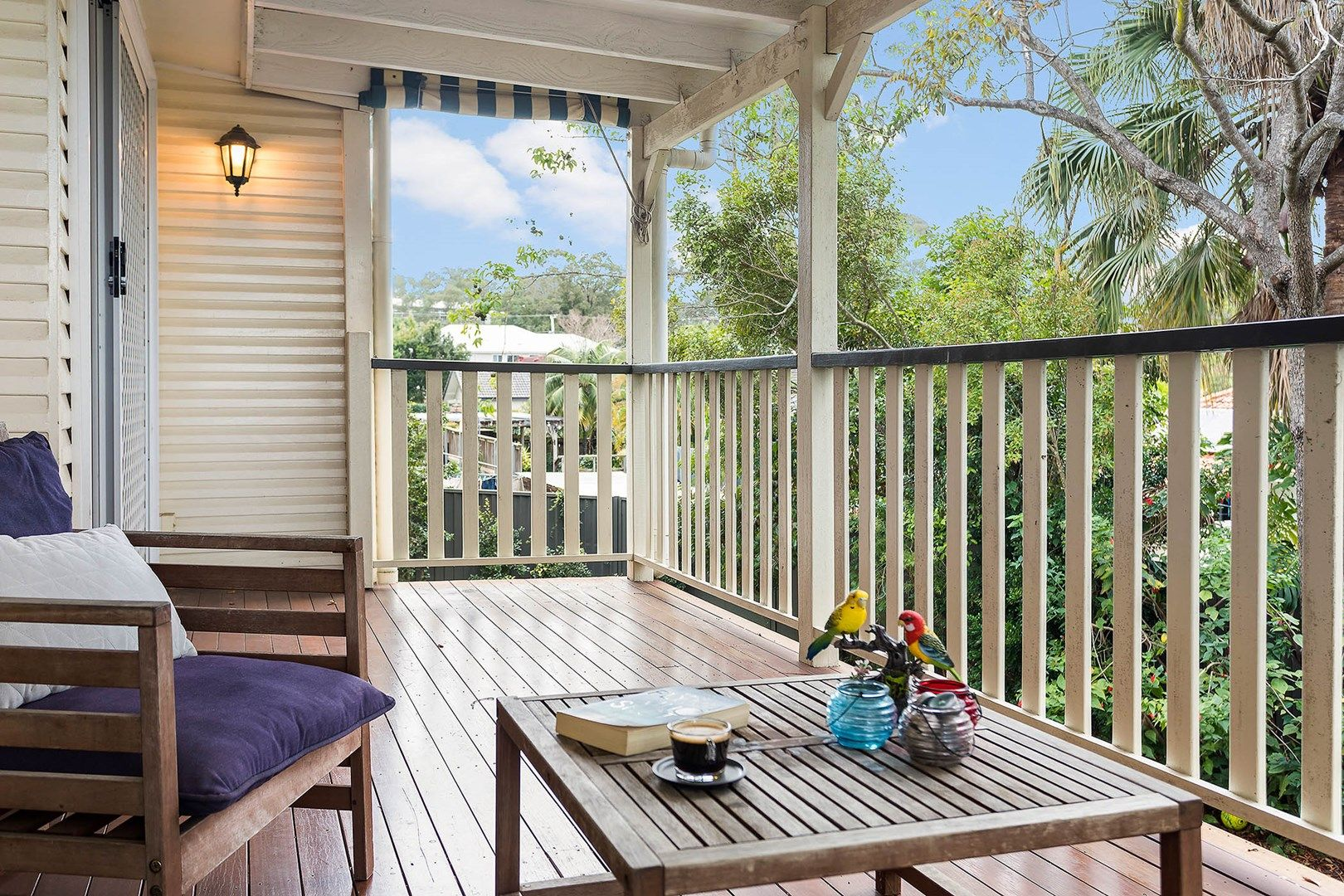 43 Provincial Road, Holland Park QLD 4121, Image 0