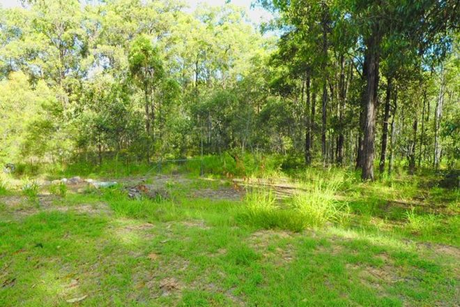 Picture of 57 Morgan St, BELLBIRD PARK QLD 4300