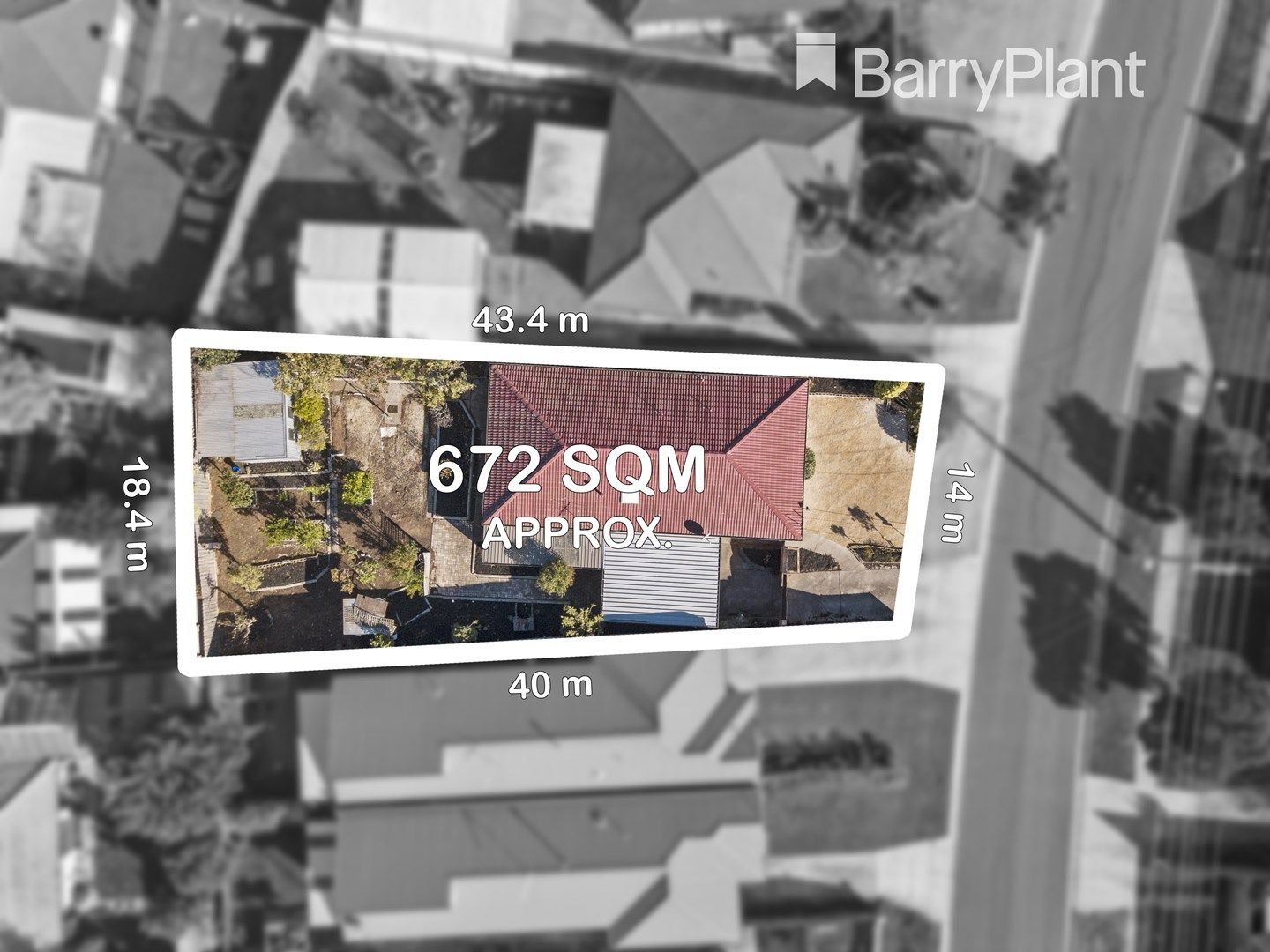 15 Minogue  Crescent, Hoppers Crossing VIC 3029, Image 0