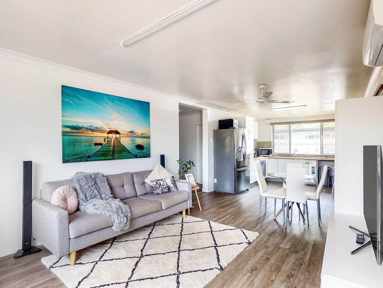 186 McManus Street, Whitfield QLD 4870, Image 2