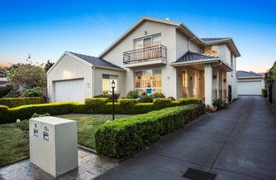 Picture of 72A Essex Road, Mount Waverley VIC 3149