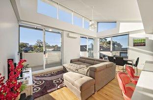 Picture of 45/12-20 Garnet Street, Rockdale NSW 2216