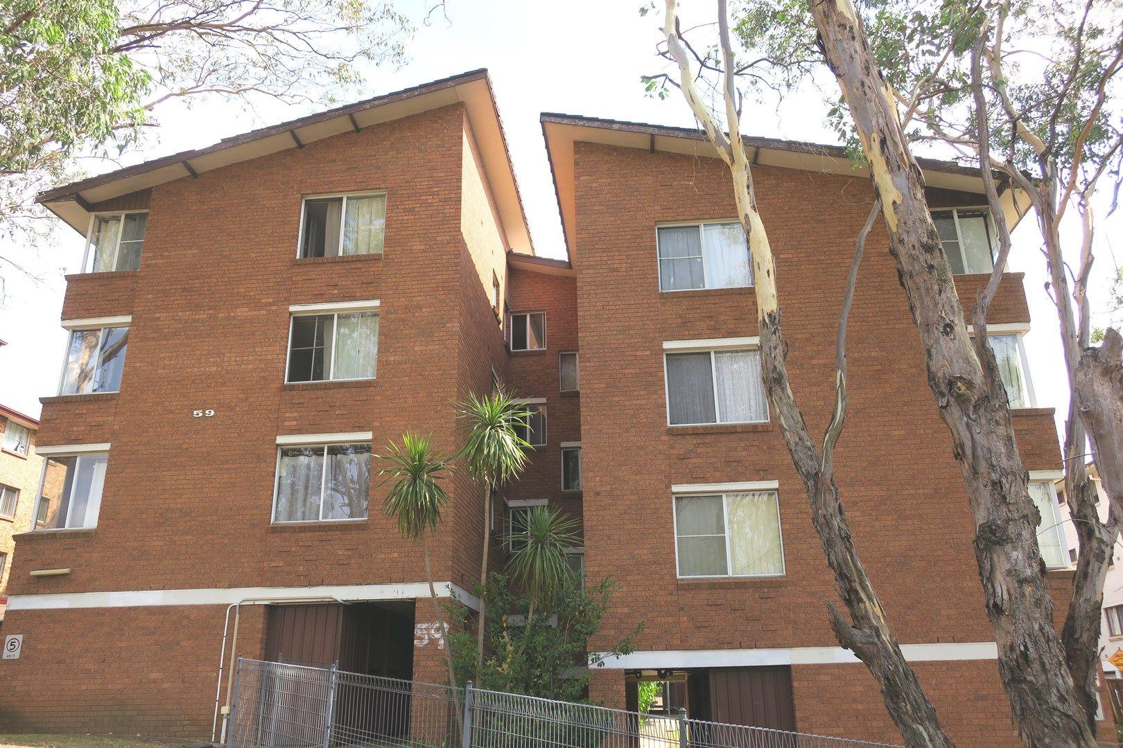 24/58-59 Park Avenue, Kingswood NSW 2747, Image 0