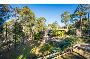 Picture of 10 Casuarina Place, Tura Beach NSW 2548