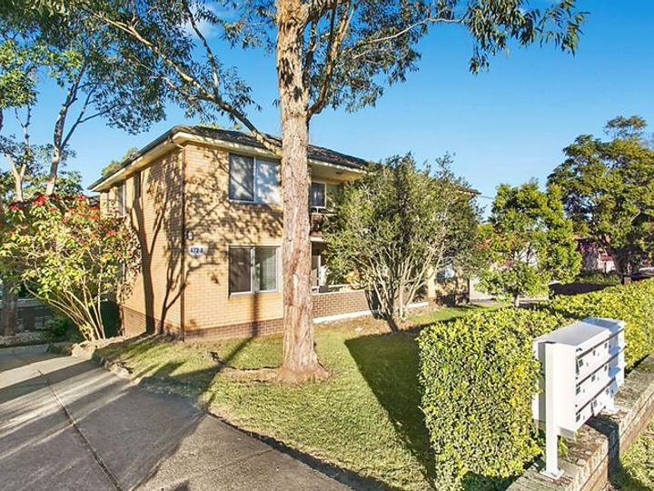 2/472B Mowbray Road, Lane Cove NSW 2066, Image 0