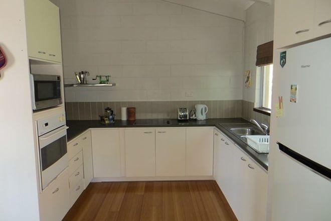 Picture of 1/28 Gannet Street, PEREGIAN BEACH QLD 4573