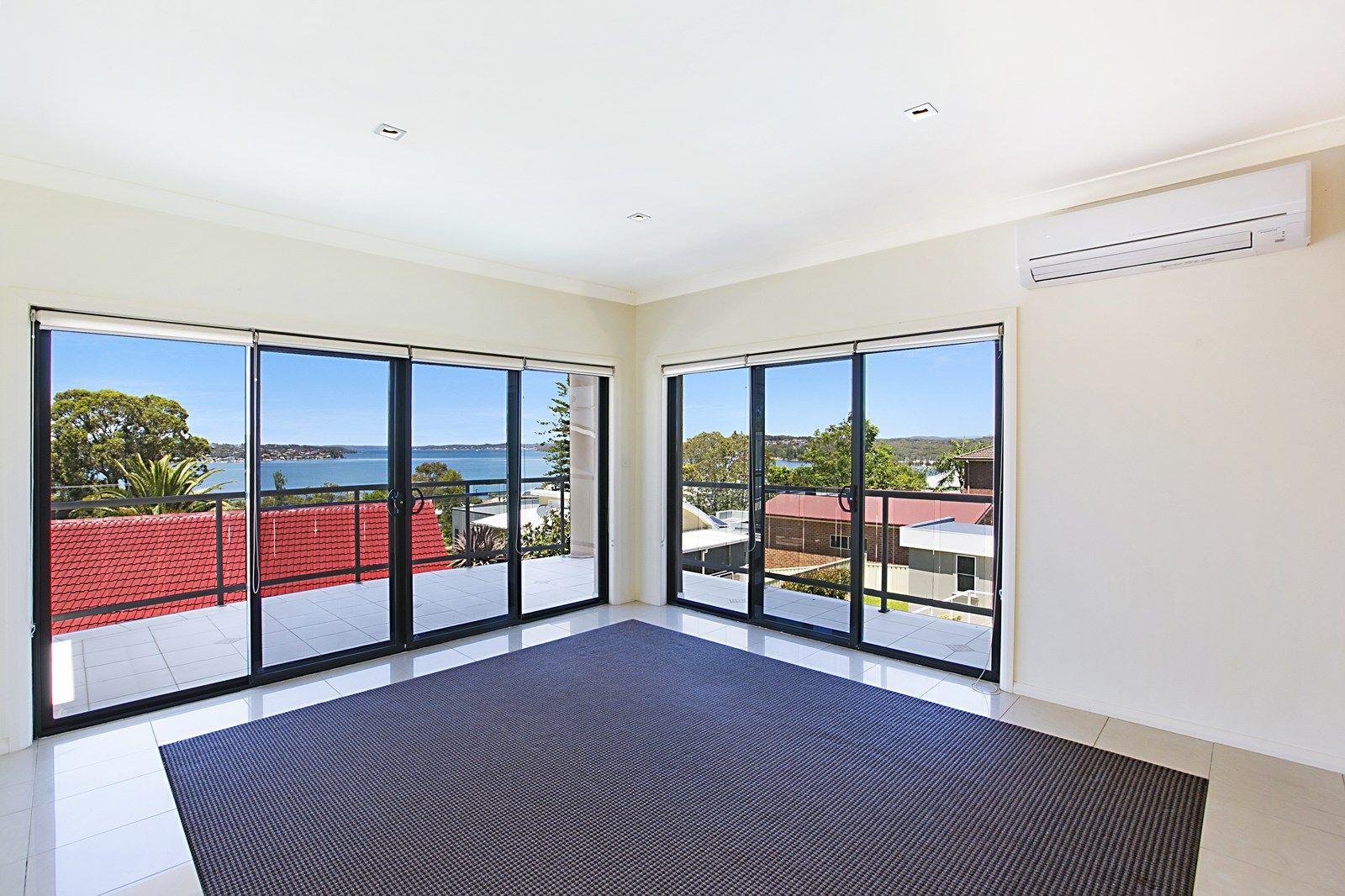 64B Thompson Road, Speers Point NSW 2284, Image 2