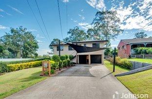 Picture of 13 Paice Street, Bundamba QLD 4304