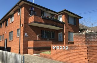 Picture of 4/38 South Parade, Campsie NSW 2194