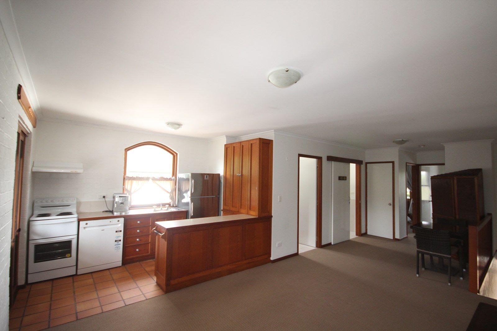 3/174 Main Street, Montville QLD 4560, Image 1