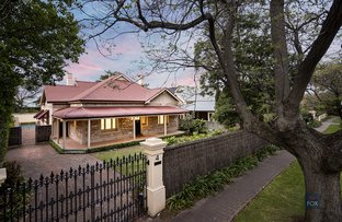 Picture of 4 Churcher Street, Thorngate SA 5082