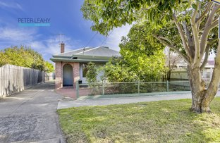 41 Murray Street, Coburg VIC 3058