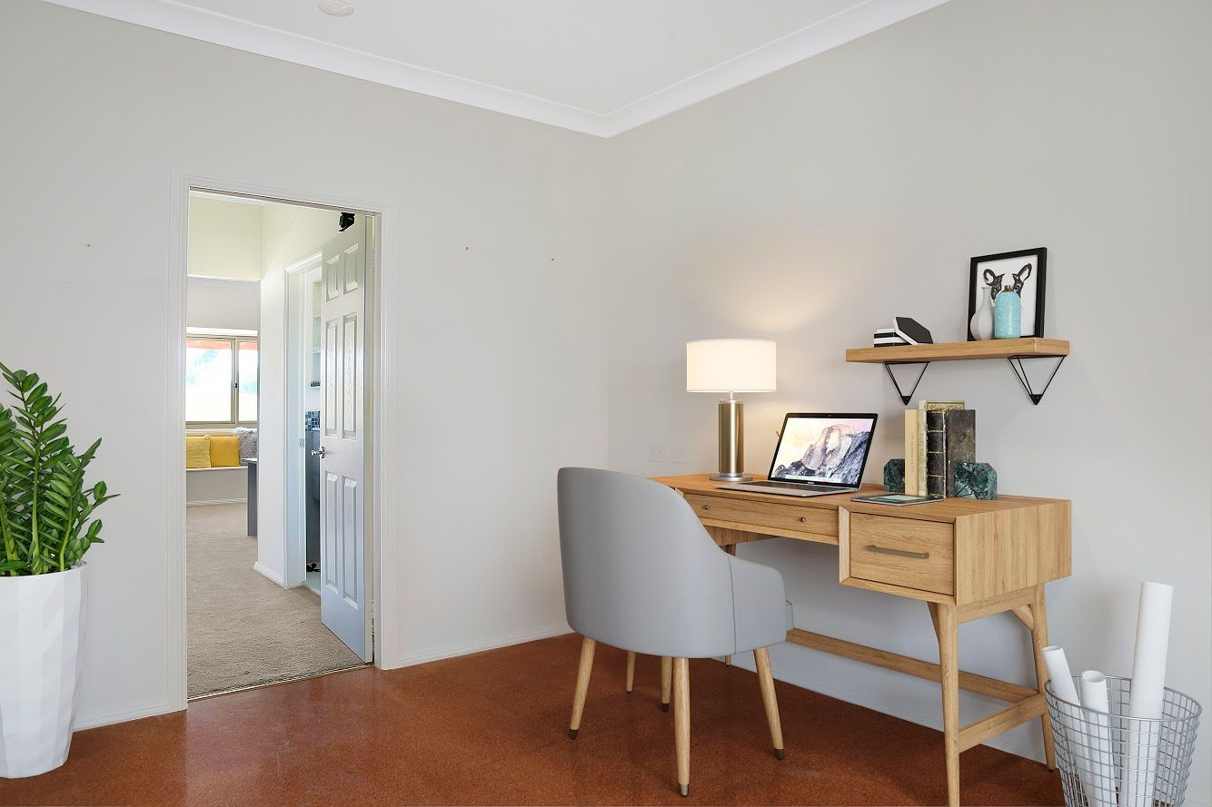 75 Soapy Flat  Road, High Range NSW 2575, Image 2