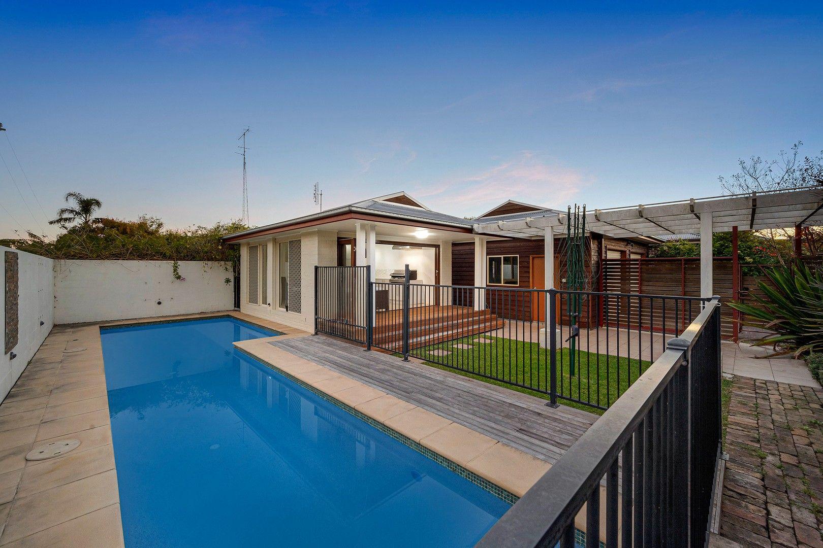 49 McFarlane Street, Cessnock NSW 2325, Image 0
