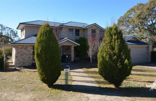 Picture of 14 Leslie Parade, Stanthorpe QLD 4380