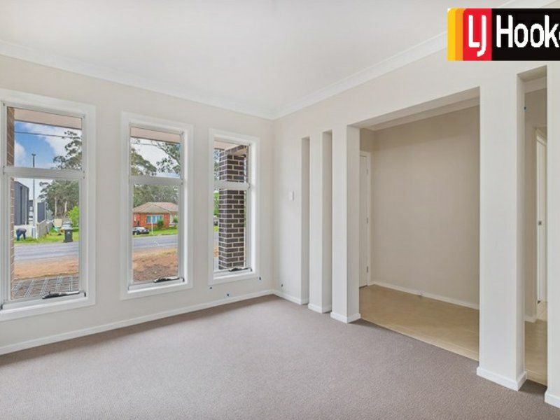 125 Hezlett Road, Kellyville NSW 2155, Image 1
